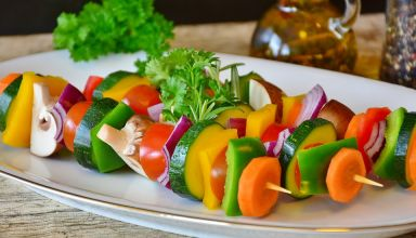 vegetable-skewer-3317055_960_720