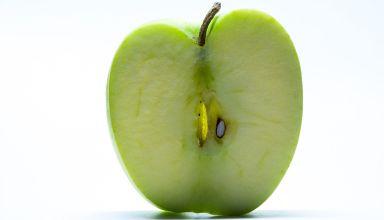 apple-3380682_1920